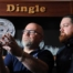 dingle crystal kerry