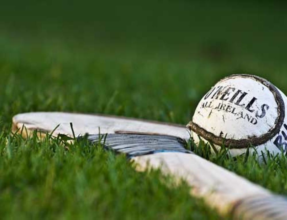 Irish Hurling – Rules, History and the All Ireland