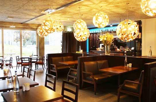 lennons restaurant carlow